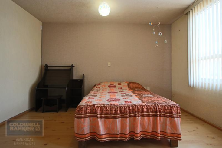 Foto de casa en venta en  1, la campiña, morelia, michoacán de ocampo, 1947487 No. 10