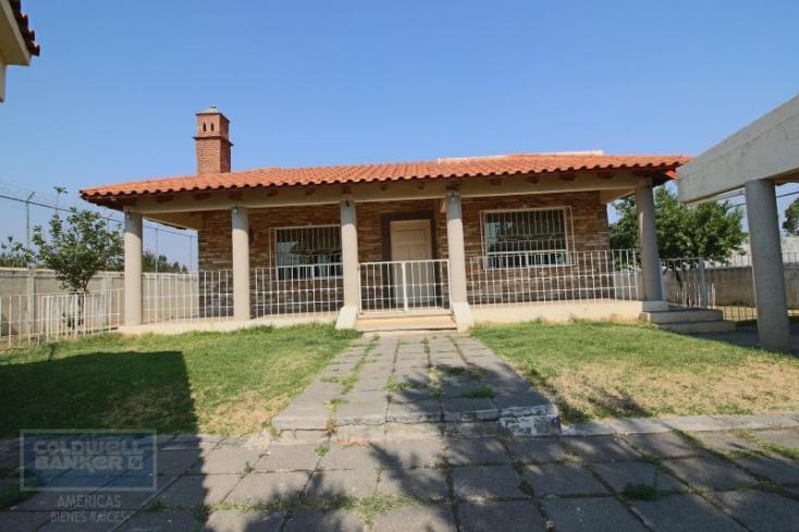 Foto de casa en venta en  1, la campiña, morelia, michoacán de ocampo, 1947487 No. 15