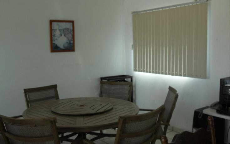 Foto de casa en venta en  , la campiña, culiacán, sinaloa, 1134165 No. 04