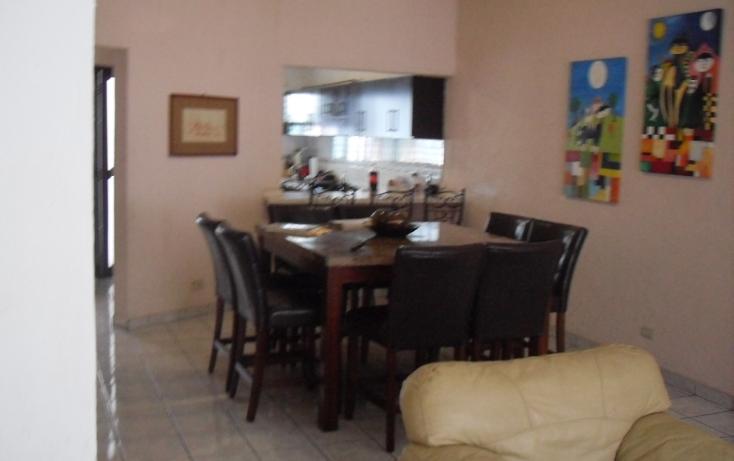 Foto de casa en venta en  , la campiña, culiacán, sinaloa, 1134165 No. 05