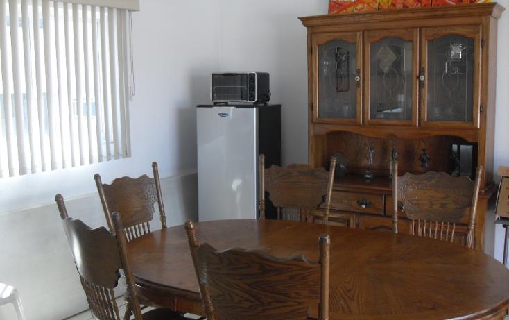 Foto de casa en venta en  , la campiña, culiacán, sinaloa, 1134165 No. 06