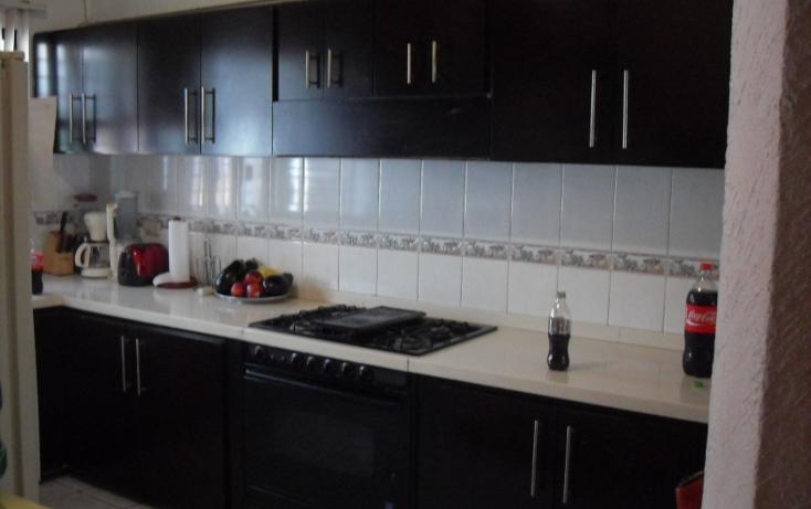 Foto de casa en venta en  , la campiña, culiacán, sinaloa, 1134165 No. 07