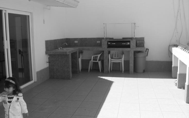 Foto de casa en venta en  , la campiña, culiacán, sinaloa, 1134165 No. 08