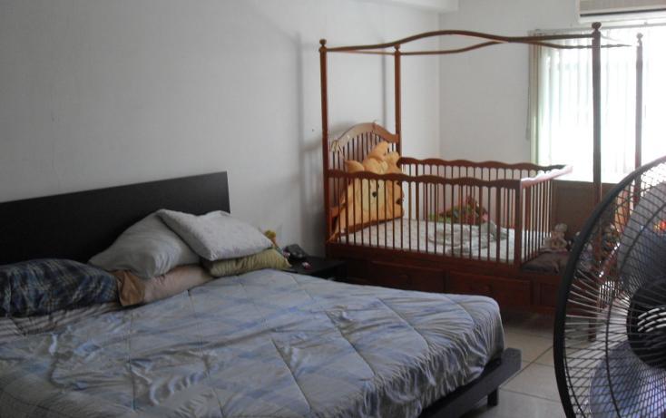 Foto de casa en venta en  , la campiña, culiacán, sinaloa, 1134165 No. 14