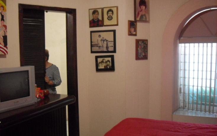 Foto de casa en venta en  , la campiña, culiacán, sinaloa, 1134165 No. 19