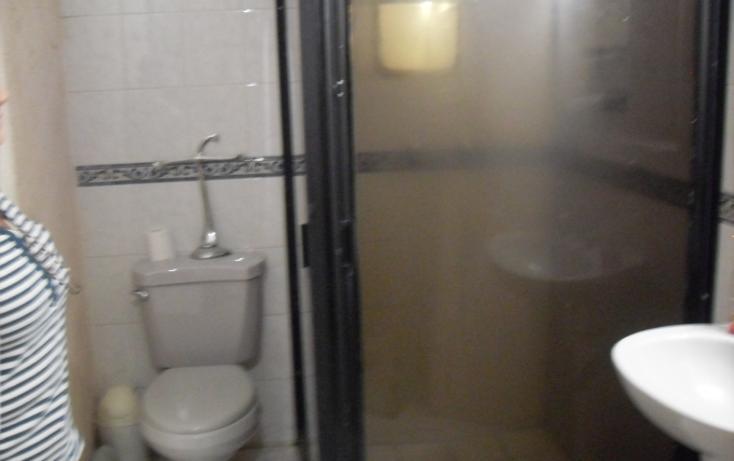 Foto de casa en venta en  , la campiña, culiacán, sinaloa, 1134165 No. 20