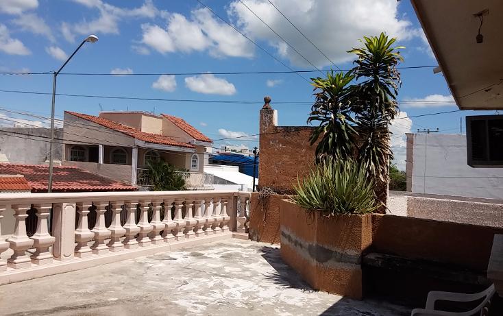 Foto de casa en venta en  , la campiña, culiacán, sinaloa, 1336887 No. 02