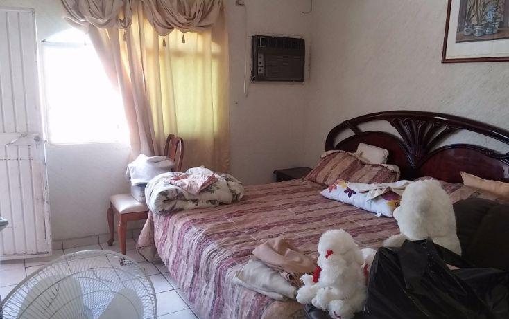 Foto de casa en venta en, la campiña, culiacán, sinaloa, 1336887 no 04