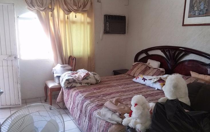 Foto de casa en venta en  , la campiña, culiacán, sinaloa, 1336887 No. 04