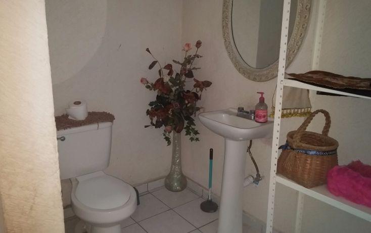 Foto de casa en venta en, la campiña, culiacán, sinaloa, 1336887 no 05