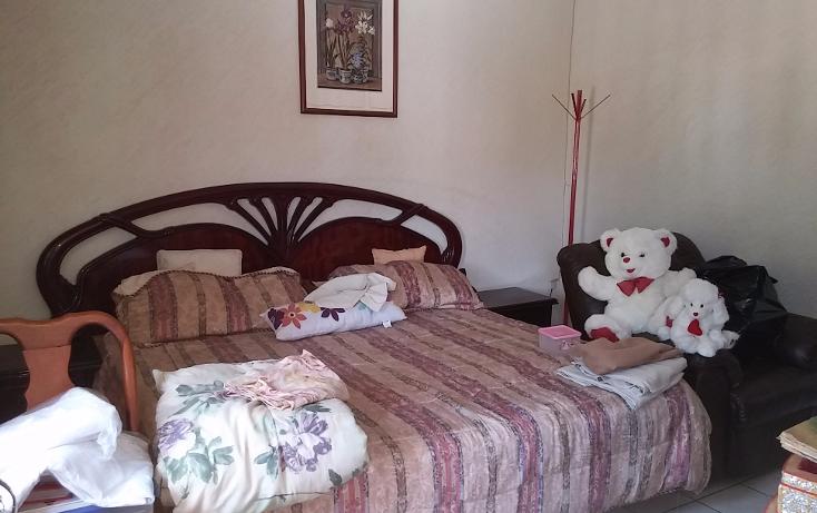 Foto de casa en venta en  , la campiña, culiacán, sinaloa, 1336887 No. 06