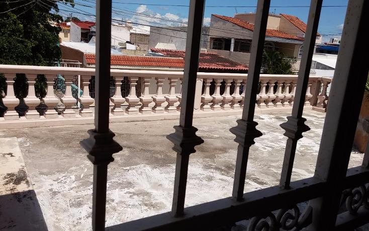 Foto de casa en venta en  , la campiña, culiacán, sinaloa, 1336887 No. 07