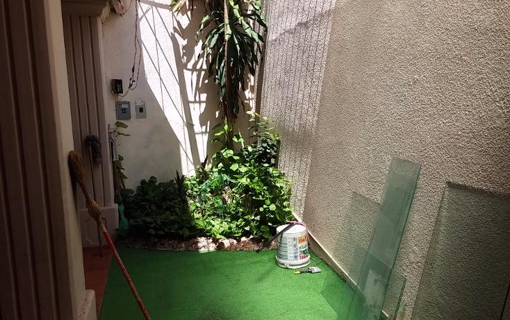 Foto de casa en venta en  , la campiña, culiacán, sinaloa, 1336887 No. 08