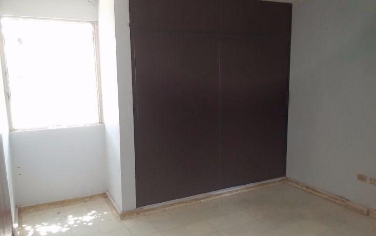 Foto de casa en venta en, la campiña, culiacán, sinaloa, 1336887 no 09
