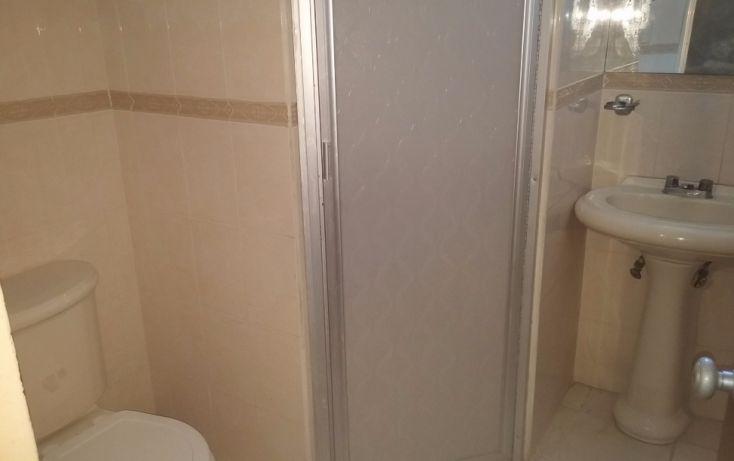 Foto de casa en venta en, la campiña, culiacán, sinaloa, 1336887 no 10