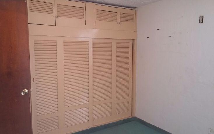 Foto de casa en venta en, la campiña, culiacán, sinaloa, 1336887 no 11