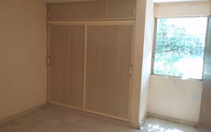 Foto de casa en venta en, la campiña, culiacán, sinaloa, 1336887 no 13