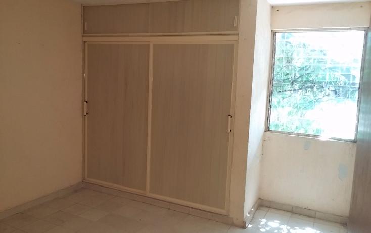 Foto de casa en venta en  , la campiña, culiacán, sinaloa, 1336887 No. 13
