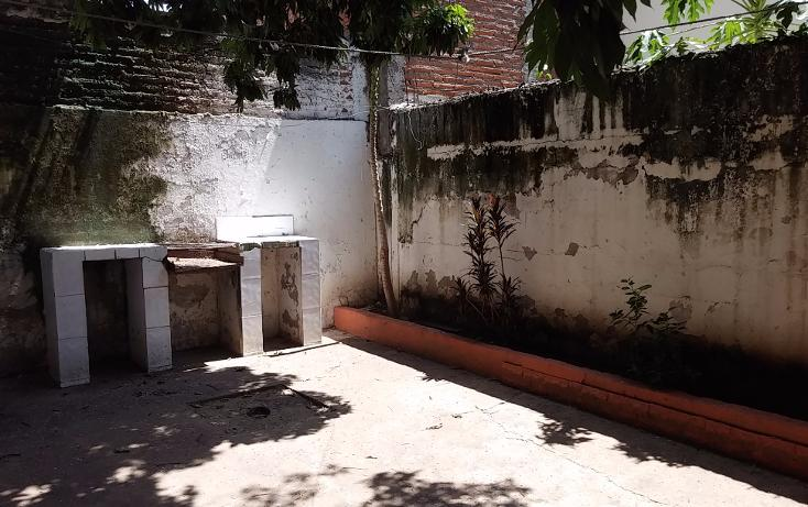 Foto de casa en venta en  , la campiña, culiacán, sinaloa, 1336887 No. 14