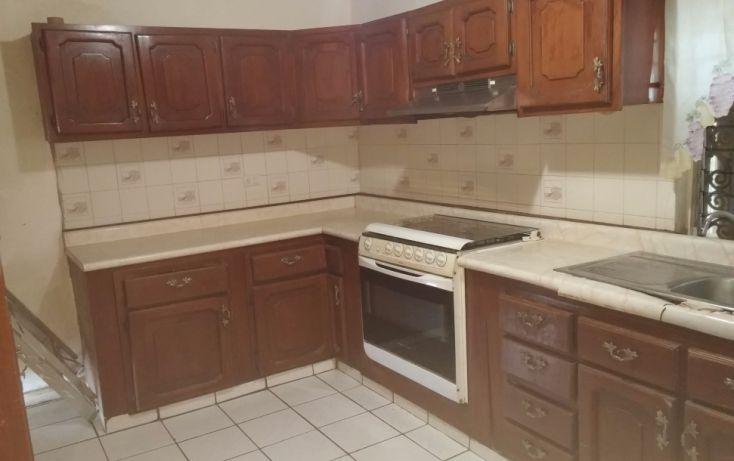 Foto de casa en venta en, la campiña, culiacán, sinaloa, 1336887 no 15