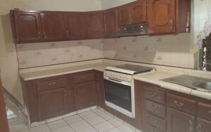 Foto de casa en venta en, la campiña, culiacán, sinaloa, 1336887 no 16