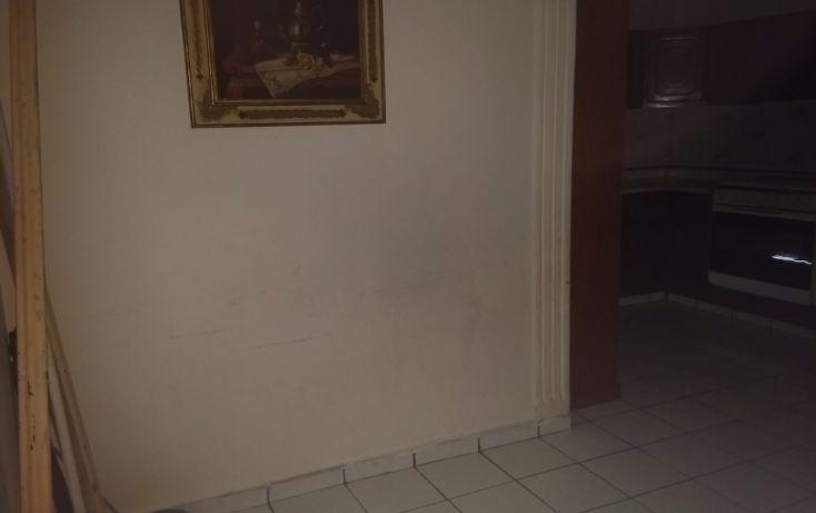 Foto de casa en venta en, la campiña, culiacán, sinaloa, 1336887 no 18