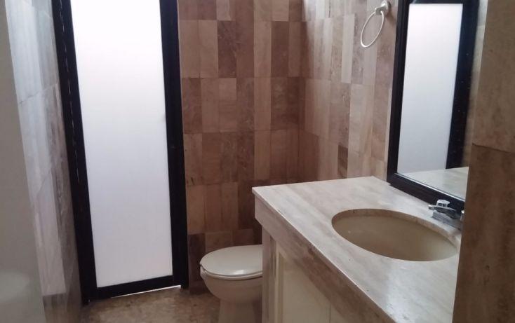Foto de casa en venta en, la campiña, culiacán, sinaloa, 1336887 no 20