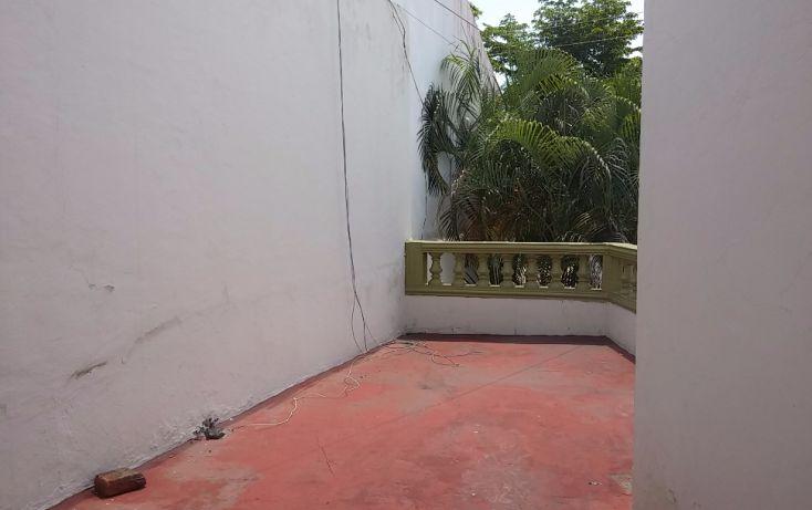 Foto de casa en venta en, la campiña, culiacán, sinaloa, 1336887 no 21