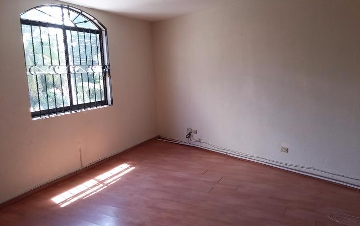 Foto de casa en venta en  , la campiña, culiacán, sinaloa, 1336887 No. 22