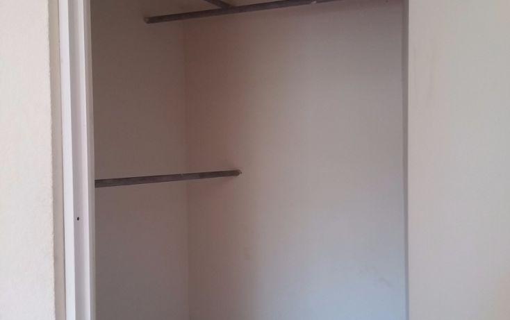 Foto de casa en venta en, la campiña, culiacán, sinaloa, 1336887 no 24
