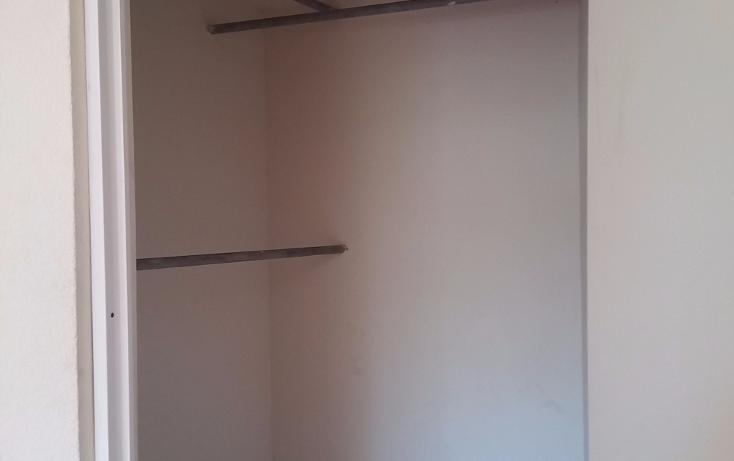 Foto de casa en venta en  , la campiña, culiacán, sinaloa, 1336887 No. 24