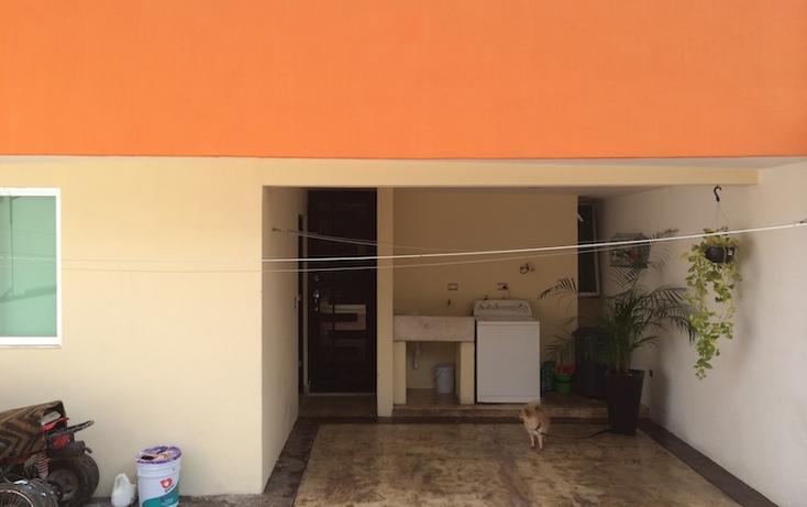 Foto de casa en venta en  , la campiña, culiacán, sinaloa, 1436091 No. 01