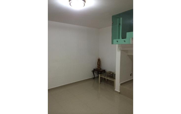 Foto de casa en venta en  , la campiña, culiacán, sinaloa, 1436091 No. 02