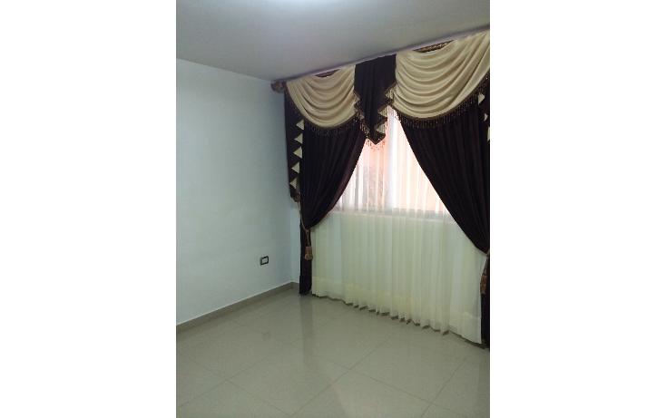 Foto de casa en venta en  , la campiña, culiacán, sinaloa, 1436091 No. 04