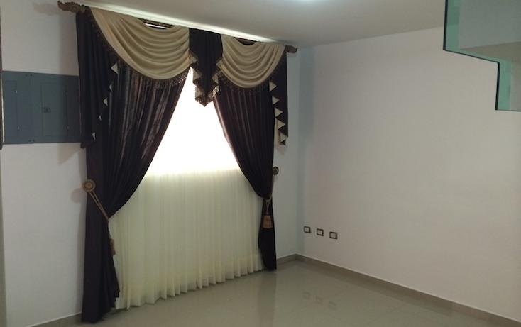 Foto de casa en venta en  , la campiña, culiacán, sinaloa, 1436091 No. 05