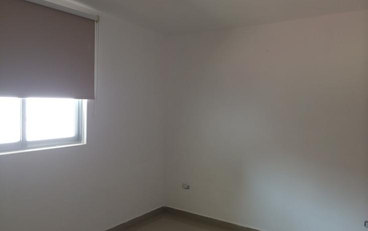 Foto de casa en venta en  , la campiña, culiacán, sinaloa, 1436091 No. 08