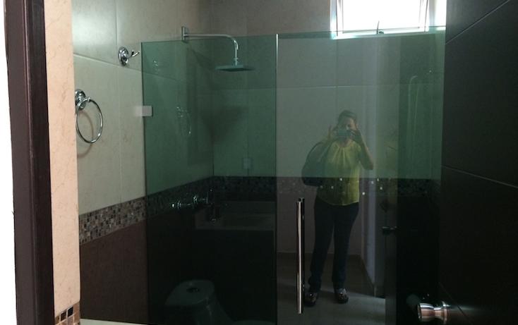 Foto de casa en venta en  , la campiña, culiacán, sinaloa, 1436091 No. 09