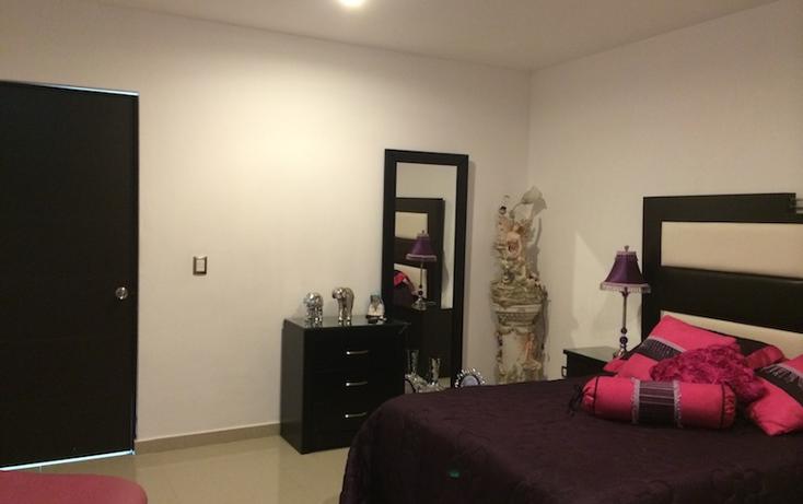 Foto de casa en venta en  , la campiña, culiacán, sinaloa, 1436091 No. 11