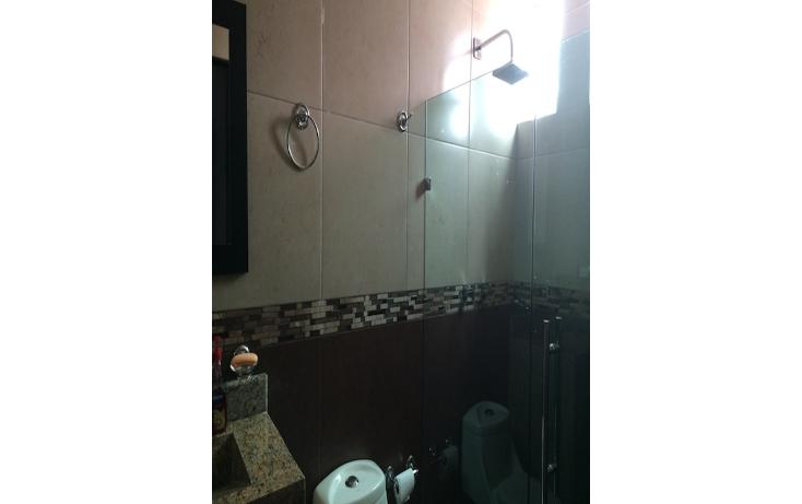 Foto de casa en venta en  , la campiña, culiacán, sinaloa, 1436091 No. 12