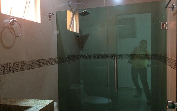 Foto de casa en venta en  , la campiña, culiacán, sinaloa, 1436091 No. 14