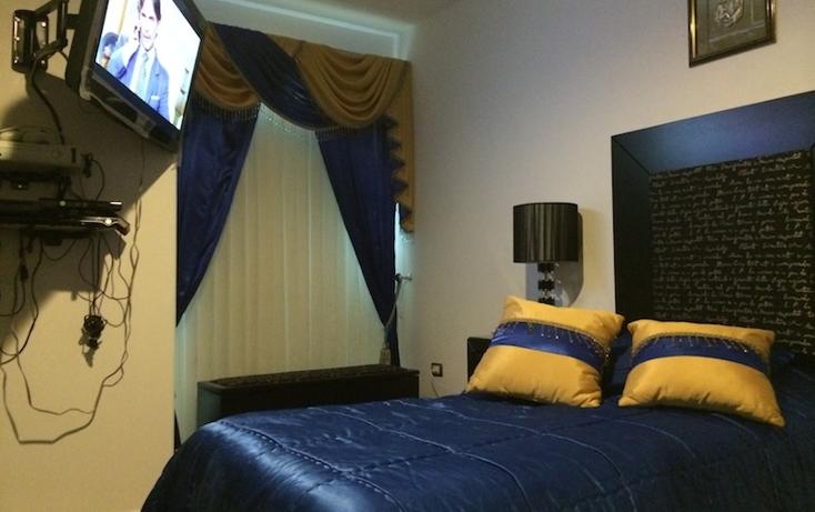 Foto de casa en venta en  , la campiña, culiacán, sinaloa, 1436091 No. 15