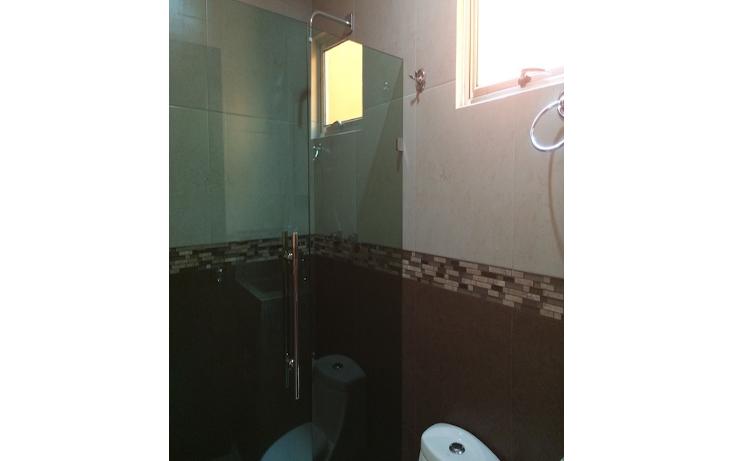 Foto de casa en venta en  , la campiña, culiacán, sinaloa, 1436091 No. 18