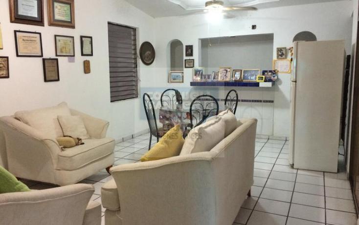 Foto de casa en venta en  , la campiña, culiacán, sinaloa, 1843334 No. 04