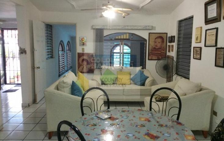 Foto de casa en venta en  , la campiña, culiacán, sinaloa, 1843334 No. 05