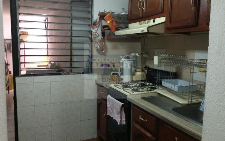 Foto de casa en venta en  , la campiña, culiacán, sinaloa, 1843334 No. 06