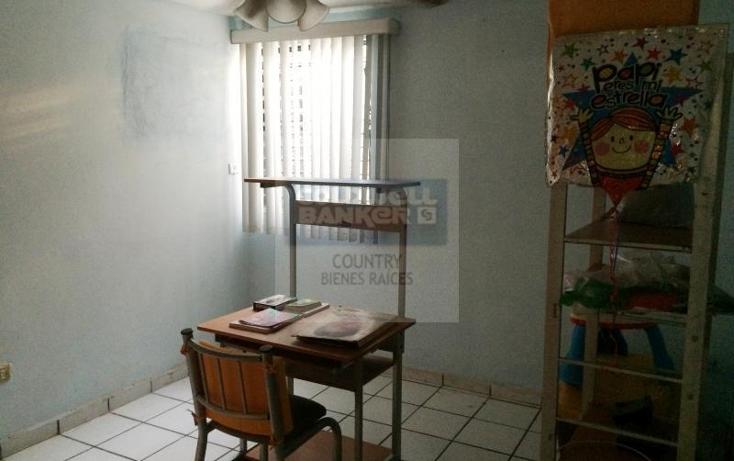 Foto de casa en venta en  , la campiña, culiacán, sinaloa, 1843334 No. 09