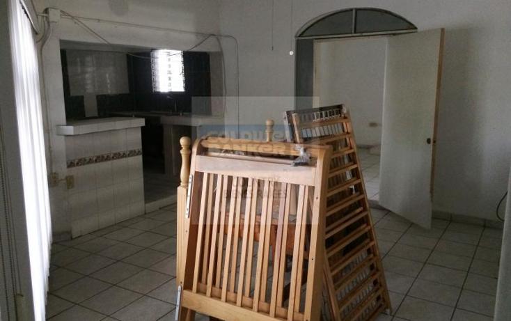 Foto de casa en venta en  , la campiña, culiacán, sinaloa, 1843334 No. 12