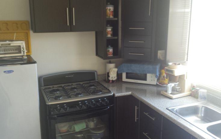 Foto de casa en venta en, la campiña, hermosillo, sonora, 1067299 no 02