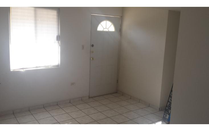 Foto de casa en venta en  , la campiña, hermosillo, sonora, 1067299 No. 03