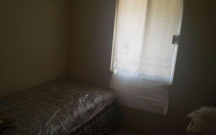 Foto de casa en venta en, la campiña, hermosillo, sonora, 1067299 no 05
